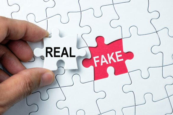 Is Usana a scam? Reasons why you should avoid it! - Your