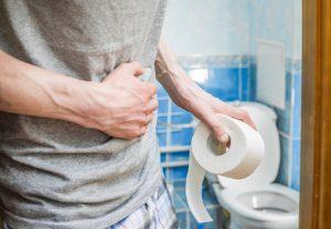 Decoding Bathroom Habits: 8 Symptoms You Shouldn't Ignore